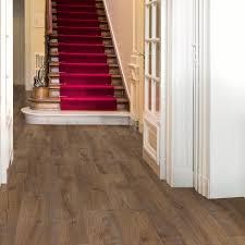 Right Step Laminate Flooring Floating Floors Staffords Flooring