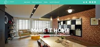 Home Renovation Websites Interior Popular Interior Design