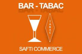 bureau de tabac montauban achat bureau commerce montauban annonces bureaux commerces