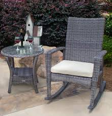 furniture collections pool builder statesboro ga pool supplies