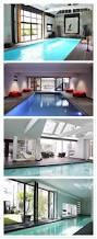 241 best indoor pool designs images on pinterest pool designs