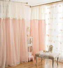 Hanging Room Divider Ikea by Divider Awesome Hanging Dividers Hanging Room Dividers Home Depot
