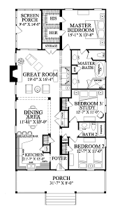 2 story house plan specifications total living area 3307 main amazing 2 story house
