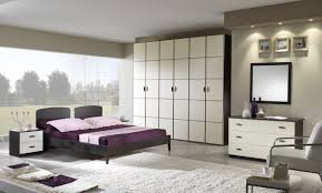 Hipster Home Decor by Bedroom Furniture 95 Hipster Bedrooms Bedroom Furnitures