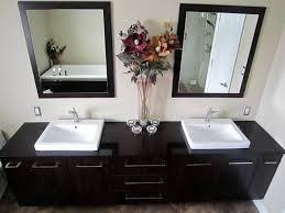 Custom Bathroom Vanity Ideas Fresh Ideas Bathroom Sinks Ideas Vanity Bathroom Sink Free