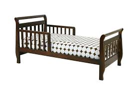 Million Dollar Furniture by Kids Toddler Beds