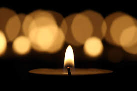 infant loss candles october 15th is pregnancy and infant loss remembrance day