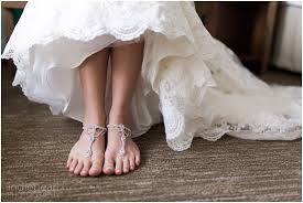 fort walton weddings pensacola wedding senior and family photographers pearl