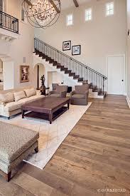 hardwood floor living room ideas custom floor in magnificent silverleaf neighborhood in scottsdale