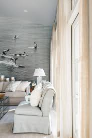 Light Grey Walls White Trim by 9 Design Trends We U0027re Tired Of What U0027s Next Hgtv U0027s Decorating