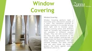 Types Of Curtains Types Of Curtains And Draperies Contemporary Curtains