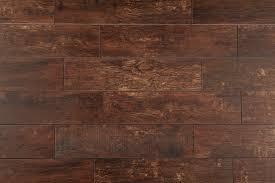 Floor Porcelain Tiles Free Samples Cabot Porcelain Tile Redwood Series Mahogany 6