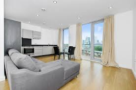 Interior Design 1 Bedroom Apartment by Bedroom Medium 1 Bedroom Apartments Interior Design Porcelain