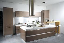 kitchen modern cabinet u2013 sequimsewingcenter com