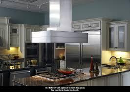 kitchen island ventilation island kitchen island ventilation