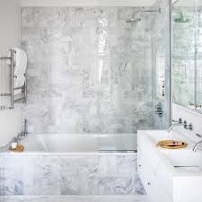 small bathroom tiling ideas optimise your space with these smart small bathroom ideas ideal home