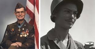 hacksaw ridge hacksaw ridge soldier saved 75 without carrying a gun