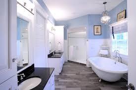 Navy And White Bathroom Ideas Blue White Bathroom Navy Blue And White Bathroom Ideas Best White