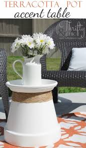 Build Outdoor Patio Table by 25 Creative Patio Furniture Cushions Ideas On Pinterest
