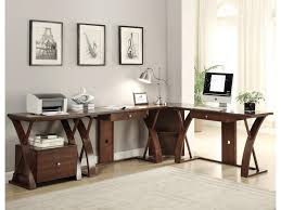 legends furniture super z l shaped desk station hudson u0027s
