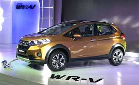 honda civic showroom price honda wr v launched in india prices start at rs 7 75 lakh ndtv