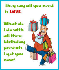 200 funny happy birthday wishes u can u0027t stop laungh