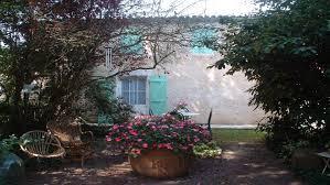 location chambre la rochelle chambre chez l habitant la rochelle 5 chambre dh244tes 224