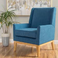 Turquoise Armchair Chairs Costco