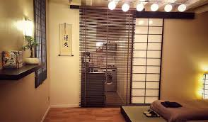 deco japonaise chambre chambre japonaise chambre japonaise coeur de nantes chambre deco