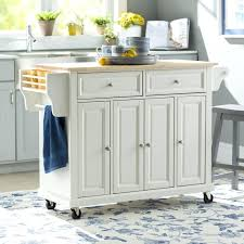 create a cart kitchen island kitchen cart island island kitchen cart image of contemporary