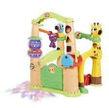 little tikes light n go activity garden treehouse little tikes light n go activity garden baby playset 80 activities