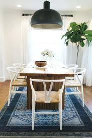 beautiful lynwood remodel living dining room 25 lynwood remodel