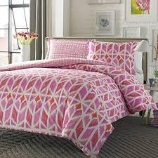 light pink twin bedding twin light pink camo comforter set bedding french country geometric