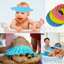 baby shower hat amazing creative products baby shower cap