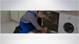 home appliance repair kitchener uncategorized appliances