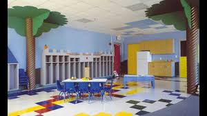 decorate home home daycare ideas for decorating room design plan fancy with home