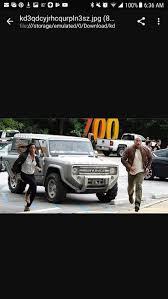 2016 Bronco Svt 84 Best Bronco U0027s Images On Pinterest Broncos Ford Bronco And
