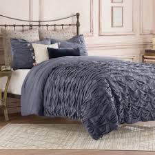 Duvet Protector King Size Buy Anthology Bedding From Bed Bath U0026 Beyond