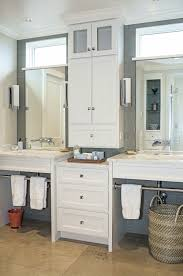 Quick Upgrades To Give Your Bathroom Before Holiday Company - Bathroom upgrades 2