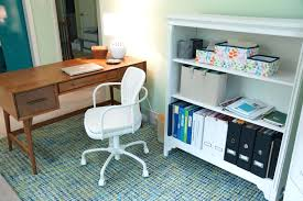 home office desks canada eco friendly office furniture canada desk tables eco friendly home