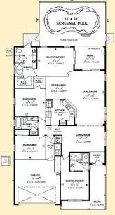 create free floor plan create a floor plan for free christmas ideas the latest