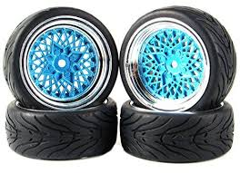 black friday deal on tires 52 best rc vehicles images on pinterest rc vehicles rc cars and