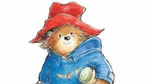 michael bond u0027s paddington bear story 2018 bbc
