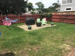 outdoor living u0026 hardscapes seabreeze landscaping