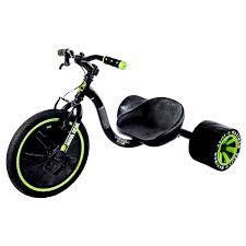 green dirt bike boots customizable mini drift 360 stunt trike bike for kids action