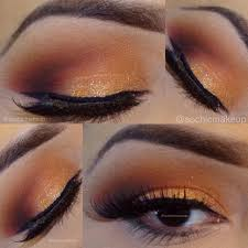 tnt makeup classes tntcosmetics tntcosmetics websta instagram analytics