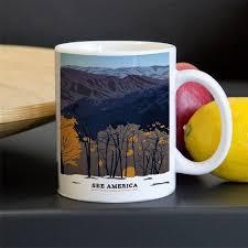 creative mugs mugs creative action network