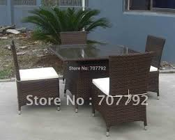 Patio Wicker Furniture Sale by Compare Prices On Patio Wicker Chair Online Shopping Buy Low
