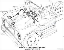 wiring diagrams 7 wire trailer plug trailer light plug 6 way