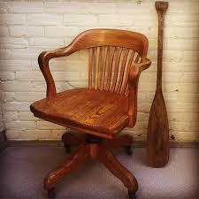Krug Furniture Kitchener Era Antiques